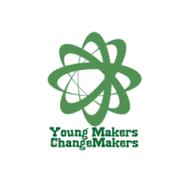 YMCM logo